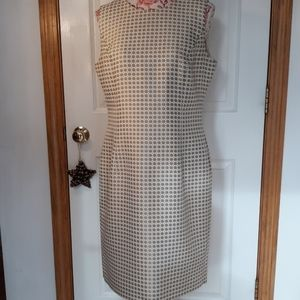 Mint BROOKS BROTHER 12.DRESS 346
